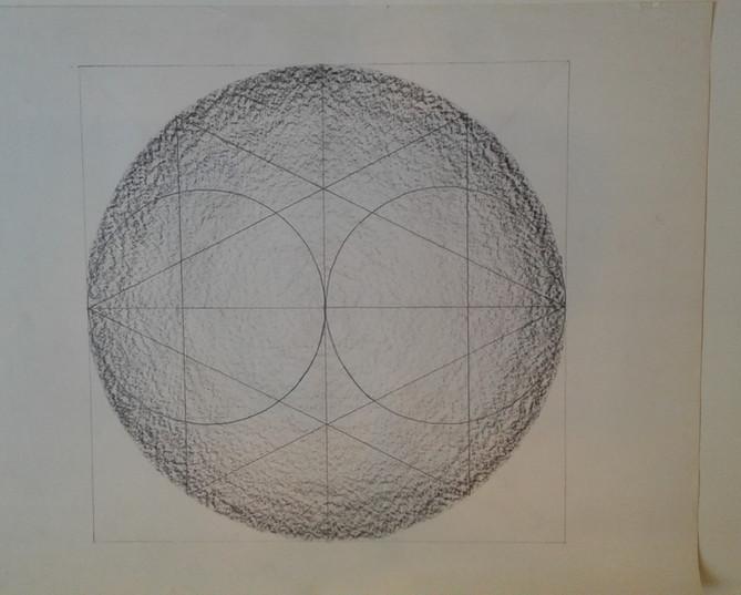 "Suzanne Harris ""Untitled (1)"""