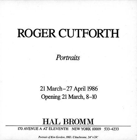 Roger Cutforth Portraits (back) .jpg