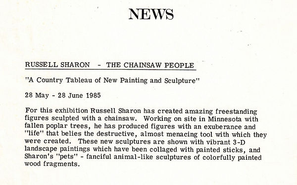 RussellSharonChainsawPeopleNews.1985.jpg