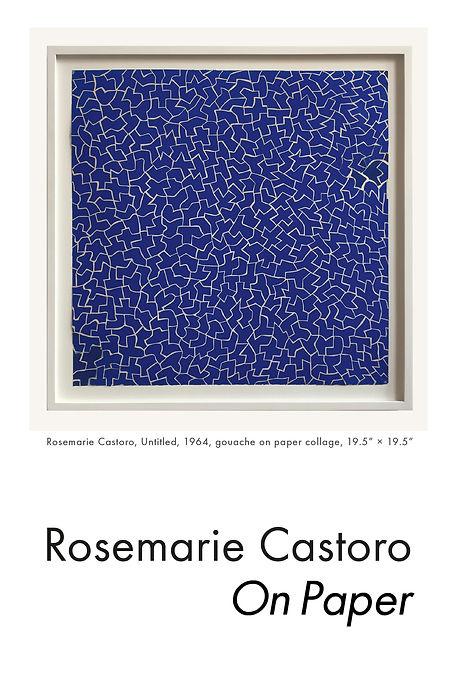 Rosemarie Castoro_on paper.jpg