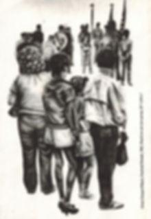 CityStreetsImage2.1985.jpg