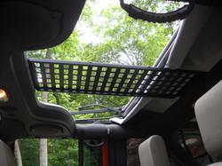rear overhead 4dr