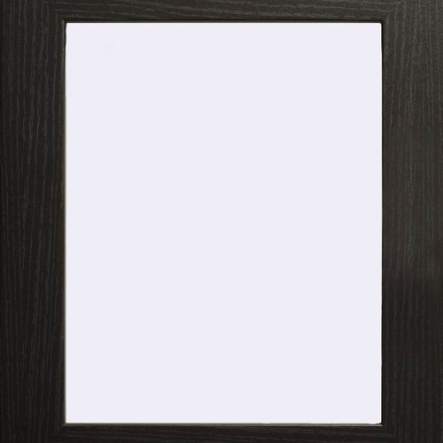 Picture Frames | CB Photography /F8 online