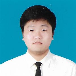 2020-11-24_151024 - Thitipong Greetong.j