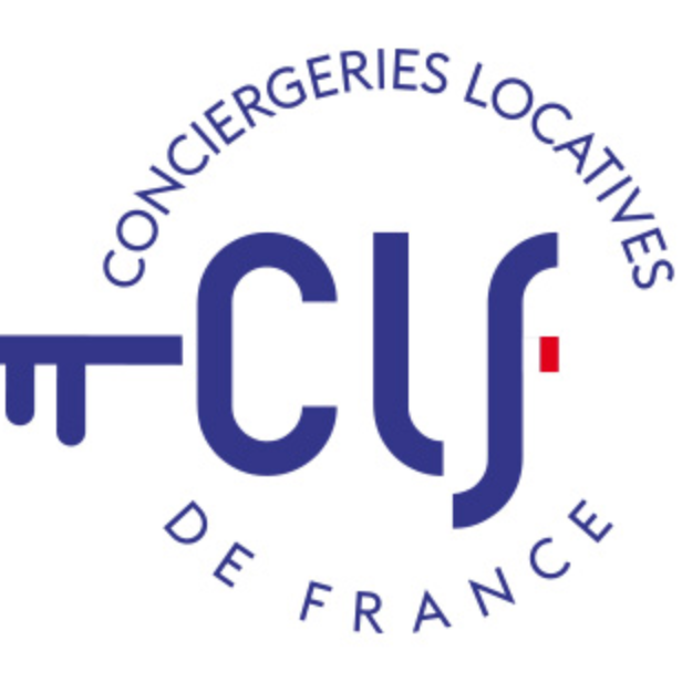 Présentation du Réseau CLF