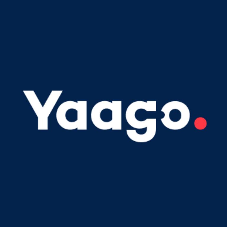 Présentation de Yaago
