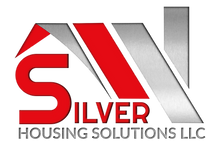 Silver Housing Solutions, LLC LOGO Draft