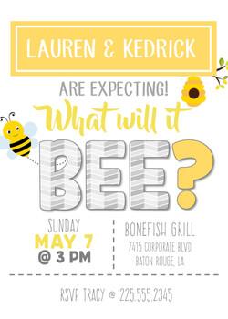What will it bee (1).jpg
