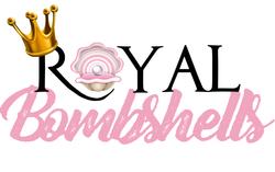 Royal Bombshells (2)