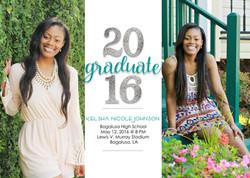 KNJ 2016 Graduate (two photos).jpg