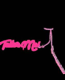 Tailor Me by Ree (1) - JPEG.jpg