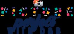 PixPerfect with D&B - JPEG.jpg