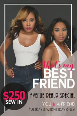 Best Friend Promo (rose pink).jpg