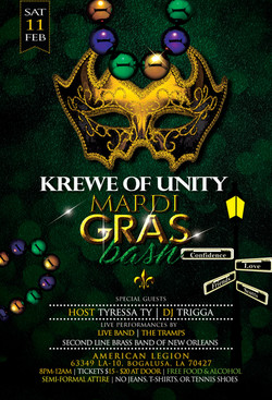 Krewe of Unity Mardi Gras Bash Flyer.jpg