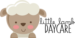 Little Lamb Daycare