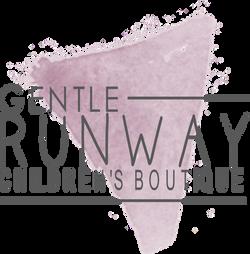 Gentler Runway Children's Boutique.png