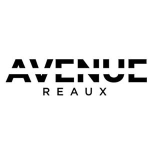 Avenue Reaux