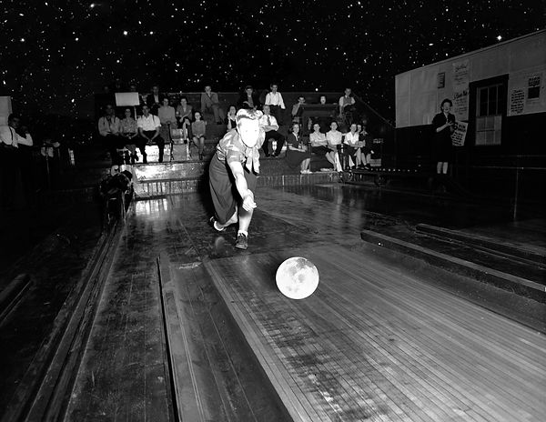 Bowling with the MOON.jpg