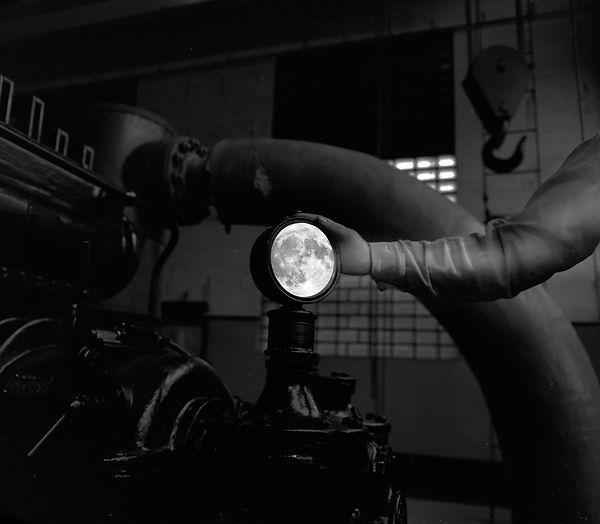Moon 1944 Steam Machine 4.jpg