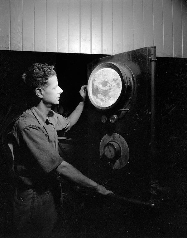 Moon Belongs to Everyone Machine.jpg