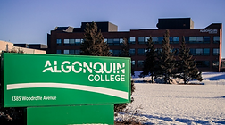 algonquin college.png