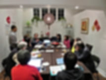 NMA meeting Jan 31 2019.jpg
