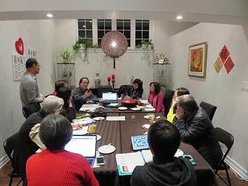 NMA meeting Jan 31 2019.jpg