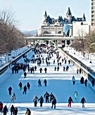 Rideau canal (winter).png
