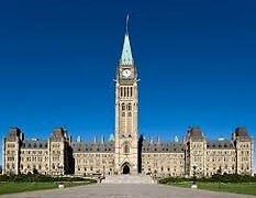 parliament2.jfif