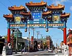 Ottawa Chinatwn.png