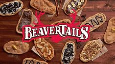 BeaverTails pastries.png