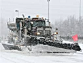 snow removal machine.png