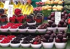 Farmer market1.jpg