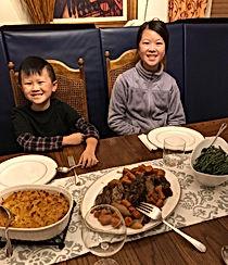Dinner in restaurant.jpg
