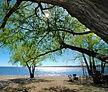 westboro-beach.jpg
