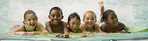 kids swiming.png