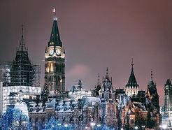 Paraliment night winter1.jpeg