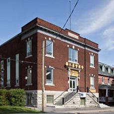 OCCC church.png