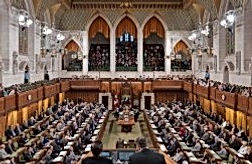 house-of-commons-300x197.jpg