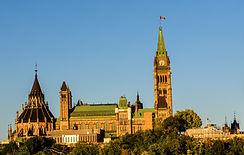 Parliament 2019.jpg