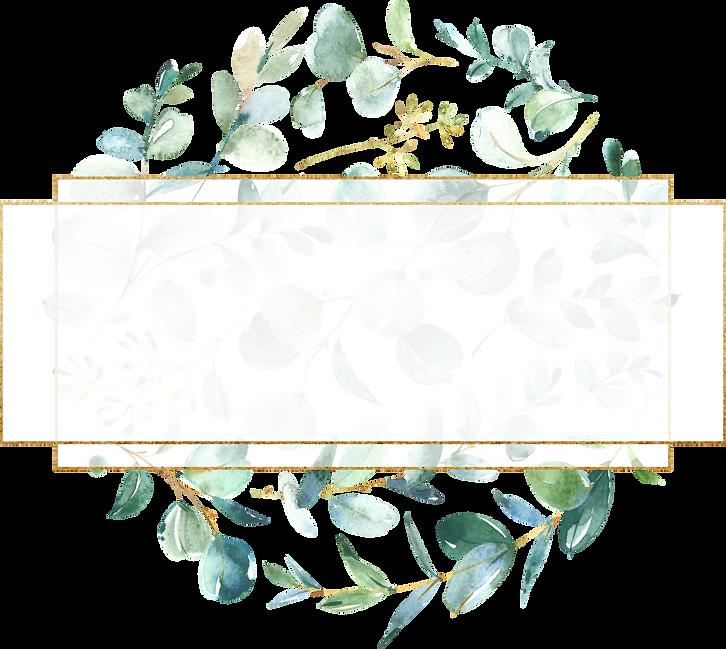 EucalyptusFrames2_01.png