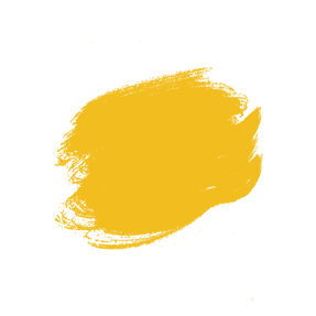 yellow brush2.png