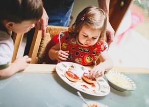 Around the House | My Favorite Photo Folder