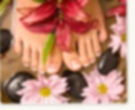 foot-detox_edited_edited.jpg