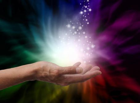 Understanding The Seven Chakras