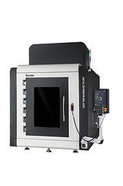 MX-1000.jpg