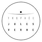 Trophée jules verne.png