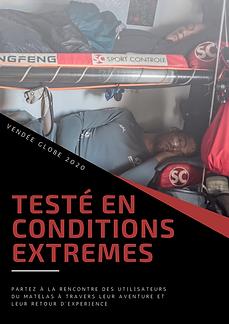 Testé en conditions extrêmes.png
