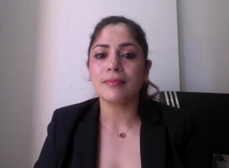 Vodcast #006 - Jugaad by Sunaina Vij (blog)