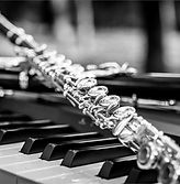 flute clarinet and piano picture.jpg